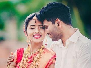 Search matrimony Bharat Matrimony